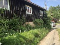 Prodej chaty / chalupy 170 m², Malá Bystřice