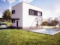 Prodej domu v osobním vlastnictví 110 m², Těrlicko