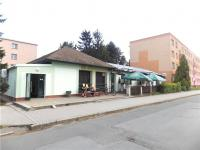 Prodej restaurace 315 m², Studénka