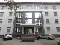 Prodej hotelu 3719 m², Frýdek-Místek