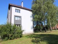 Prodej bytu 2+1 v osobním vlastnictví 43 m², Frýdek-Místek