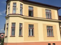 Prodej domu v osobním vlastnictví 400 m², Rožnov pod Radhoštěm