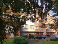 Prodej bytu 3+1 v osobním vlastnictví 67 m², Frýdek-Místek