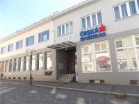 Prodej komerčního objektu 500 m², Frenštát pod Radhoštěm