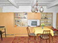 Prodej domu v osobním vlastnictví 100 m², Brušperk