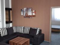 Pronájem bytu 2+1 v osobním vlastnictví 69 m², Rožnov pod Radhoštěm