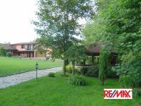 Prodej penzionu 500 m², Ostrava