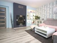 Prodej domu v osobním vlastnictví 306 m², Havířov