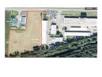 Prodej pozemku 19098 m², Rožnov pod Radhoštěm