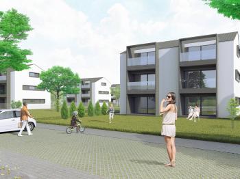 Prodej bytu 4+kk 99 m², Dolní Tošanovice