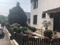 Prodej domu v osobním vlastnictví 360 m², Valašské Meziříčí