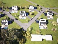 Prodej domu v osobním vlastnictví 157 m², Těrlicko