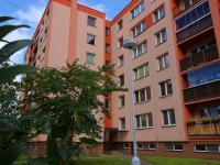 Prodej bytu 4+1 v družstevním vlastnictví 78 m², Paskov