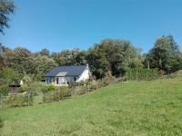 Prodej pozemku 3288 m², Frenštát pod Radhoštěm