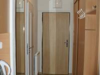 Předsíň apartmán 2 - Prodej bytu 4+kk v osobním vlastnictví 70 m², Všemina