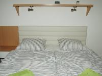 Prodej bytu 4+kk v osobním vlastnictví 70 m², Všemina