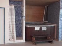 Vířivka - Prodej bytu 4+kk v osobním vlastnictví 70 m², Všemina
