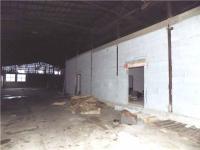 Prodej komerčního objektu 1096 m², Trojanovice