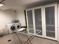 Prodej domu v osobním vlastnictví 300 m², Ostrava