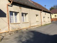Prodej komerčního objektu 2990 m², Vidče