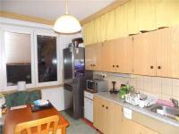 Prodej bytu 3+1 v osobním vlastnictví 70 m², Kopřivnice