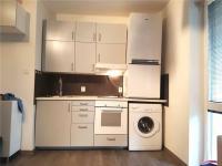 Pronájem bytu Garsoniéra v osobním vlastnictví 24 m², Havířov