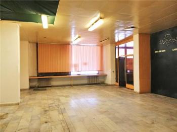 Pronájem jiných prostor 180 m², Kopřivnice