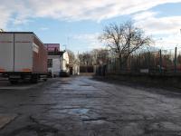 Pronájem komerčního objektu 17 m², Ostrava