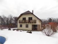 Prodej domu v osobním vlastnictví 180 m², Frenštát pod Radhoštěm