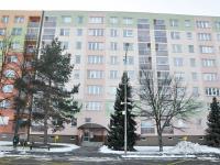 Prodej bytu 2+1 v družstevním vlastnictví 45 m², Kopřivnice