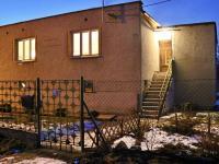 Prodej domu v osobním vlastnictví 85 m², Baška