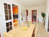Prodej domu v osobním vlastnictví 250 m², Vítkov