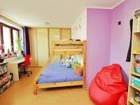 Pokoj - Prodej domu v osobním vlastnictví 250 m², Vítkov