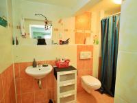 koupelna dole - Prodej domu v osobním vlastnictví 250 m², Vítkov