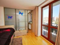 Ložnice - Prodej domu v osobním vlastnictví 250 m², Vítkov