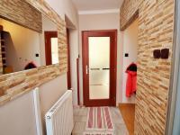 předsíň - Prodej domu v osobním vlastnictví 250 m², Vítkov