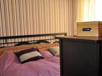 ložnice (Prodej bytu 3+1 v družstevním vlastnictví 76 m², Kopřivnice)