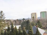výhled (Prodej bytu 3+1 v družstevním vlastnictví 76 m², Kopřivnice)