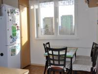 kuchyň (Prodej bytu 3+1 v družstevním vlastnictví 76 m², Kopřivnice)