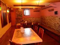 Prodej restaurace 220 m², Ostrava