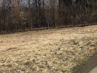 Prodej pozemku 900 m², Rožnov pod Radhoštěm