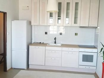 Pronájem bytu 3+kk v družstevním vlastnictví 66 m², Kopřivnice