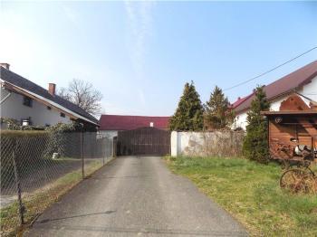 Prodej komerčního objektu 628 m², Skotnice (ID 133-N01304)