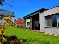 Prodej domu v osobním vlastnictví 1260 m², Komorní Lhotka