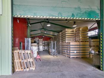 Prodej komerčního objektu 1276 m², Frýdek-Místek