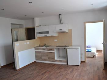 Pronájem bytu Kopřivnice - Pronájem bytu 3+kk v družstevním vlastnictví 66 m², Kopřivnice