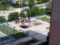 Prodej bytu Garsoniéra v družstevním vlastnictví 32 m², Orlová