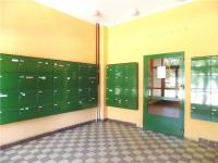 Prodej bytu 2+1 v osobním vlastnictví 66 m², Ostrava