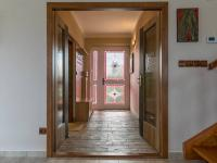 Prodej domu v osobním vlastnictví 320 m², Zašová