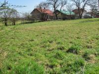 Prodej pozemku 1515 m², Rychvald